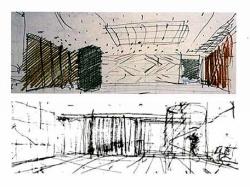grijalba-arquitectos-concurso- interiorismo-coava-Valladolid- foto 9 - 1