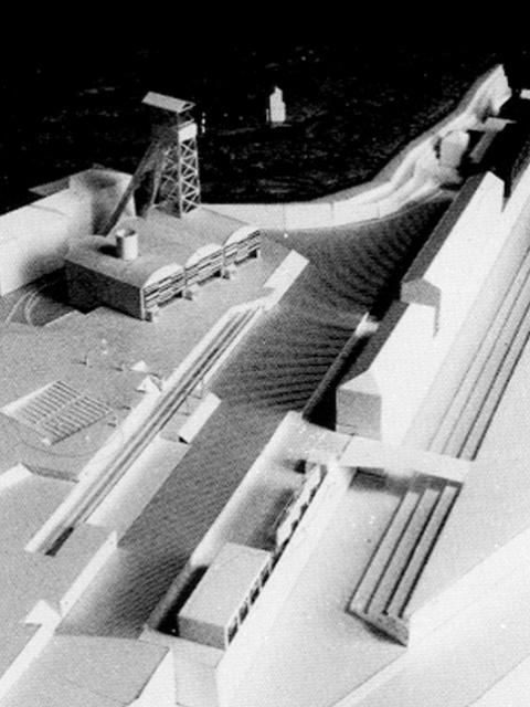 grijalba-arquitectos-concurso- edificio público-restauración-Pozu fondón- Asturias--portada