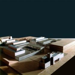 grijalba-arquitectos-proyecto-restauracion-Centro equipamientos- Valladolid- foto 1