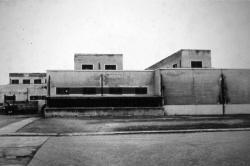 grijalba-arquitectos-proyecto-restauracion-Centro equipamientos- Valladolid- foto10
