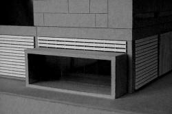 grijalba-arquitectos-proyecto-restauracion-Centro equipamientos- Valladolid- foto11