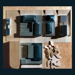 grijalba-arquitectos-proyecto-restauracion-Centro equipamientos- Valladolid- foto3