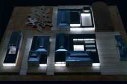 grijalba-arquitectos-proyecto-restauracion-Centro equipamientos- Valladolid- foto4