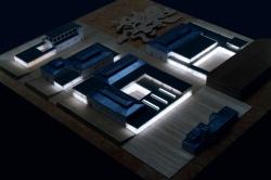 grijalba-arquitectos-proyecto-restauracion-Centro equipamientos- Valladolid- foto5