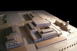 grijalba-arquitectos-proyecto-restauracion-Centro equipamientos- Valladolid- foto6