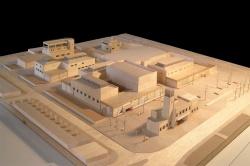 grijalba-arquitectos-proyecto-restauracion-Centro equipamientos- Valladolid- foto7