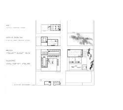 grijalba-arquitectos-proyecto-restauracion-Centro equipamientos- Valladolid