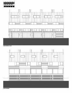 grijalba-arquitectos-proyecto- concurso-viviendas-5 v Calle Sol-Valladolid