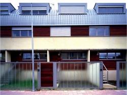 grijalba-arquitectos-proyecto- concurso-viviendas-5 v Calle Sol-Valladolid- foto 1_