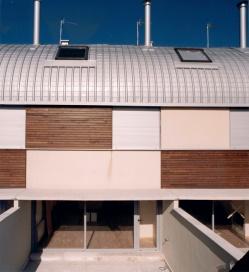 grijalba-arquitectos-proyecto- concurso-viviendas-5 v Calle Sol-Valladolid- foto 3