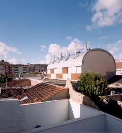 grijalba-arquitectos-proyecto- concurso-viviendas-5 v Calle Sol-Valladolid- foto 4