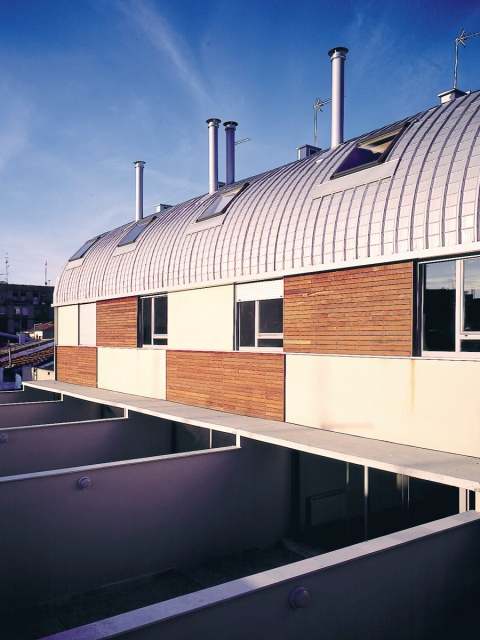 grijalba-arquitectos-proyecto- concurso-viviendas-5 v Calle Sol-Valladolid- foto 5
