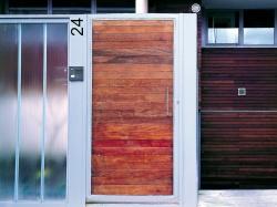 grijalba-arquitectos-proyecto- concurso-viviendas-5 v Calle Sol-Valladolid- foto 7