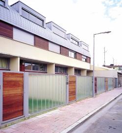 grijalba-arquitectos-proyecto- concurso-viviendas-5 v Calle Sol-Valladolid- foto02