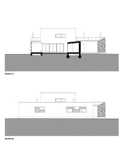 grijalba-arquitectos-proyecto-vivienda-berrocal-valladolid-alzado-seccion-3