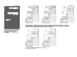 grijalba-arquitectos-proyecto-concurso-edificio-publico-auditorio-villa-del-prado-valladolid