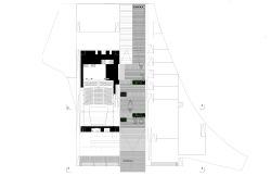 grijalba-arquitectos-proyecto-concurso-edificio-publico-auditorio-y-congresos-avila