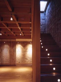 grijalba-arquitectos-proyecto- restauracion-Torre peñaranda- Burgos- foto 11
