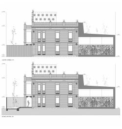 grijalba-arquitectos-proyecto-concurso-restauracion-casa-de-la-india-valladolid