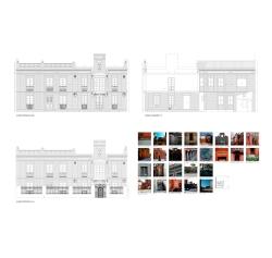 grijalba-arquitectos-proyecto- concurso-restauracion-casa de la India-Valladolid-e actual 1