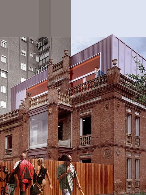 grijalba-arquitectos-proyecto- concurso-restauracion-casa de la India-Valladolid-PORTADA