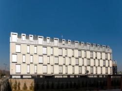 grijalba-arquitectos-proyecto- concurso-viviendas- 27 Vpo Campo de tiro-Valladolid