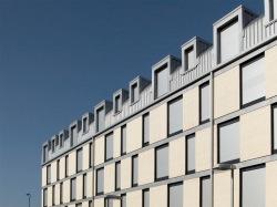 grijalba-arquitectos-proyecto- concurso-viviendas- 27 Vpo Campo de tiro-Valladolid- foto7