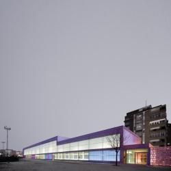 grijalba-arquitectos-concurso- proyecto-edificiopublico-cptd- palencia-foto 1