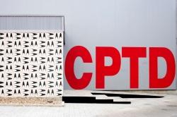 grijalba-arquitectos-concurso- proyecto-edificiopublico-cptd- palencia-foto 11