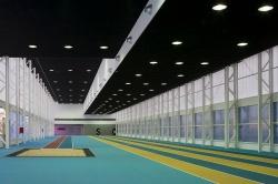 grijalba-arquitectos-concurso- proyecto-edificiopublico-cptd- palencia-foto 13