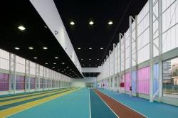 grijalba-arquitectos-concurso- proyecto-edificiopublico-cptd- palencia-foto 14