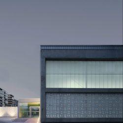 grijalba-arquitectos-concurso- proyecto-edificiopublico-cptd- palencia-foto 2