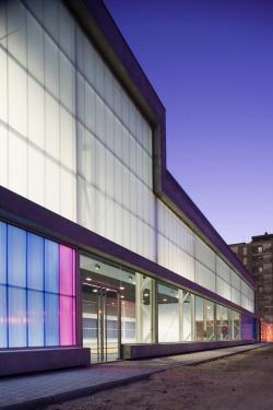 grijalba-arquitectos-concurso- proyecto-edificiopublico-cptd- palencia-foto 3