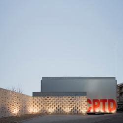 grijalba-arquitectos-concurso- proyecto-edificiopublico-cptd- palencia-foto 4