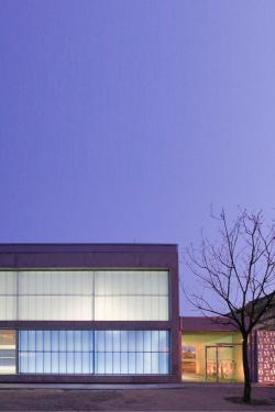 grijalba-arquitectos-concurso- proyecto-edificiopublico-cptd- palencia-foto 5