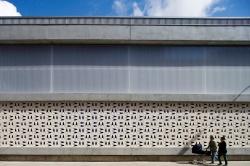grijalba-arquitectos-concurso- proyecto-edificiopublico-cptd- palencia-foto 6