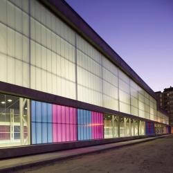 grijalba-arquitectos-concurso- proyecto-edificiopublico-cptd- palencia-foto 8