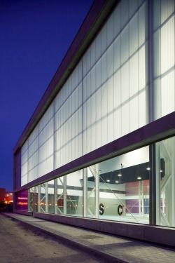 grijalba-arquitectos-concurso- proyecto-edificiopublico-cptd- palencia-foto 9