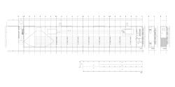 grijalba-arquitectos-concurso- proyecto-edificiopublico-cptd- palencia-plantas_