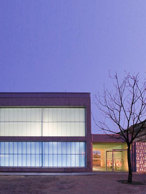 grijalba-arquitectos-concurso-poyecto-edificiopublico-cptd-palencia