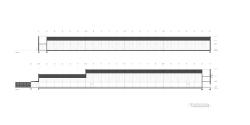grijalba-arquitectos-concurso- proyecto-edificiopublico-cptd- palencia-secciones
