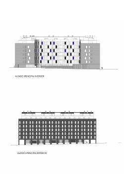 grijalba-arquitectos-proyecto- concurso-viviendas-Vpo villa del Prado-Valladolid