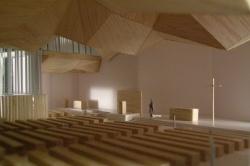 grijalba-arquitectos-concurso-edificiopublico-centro parroquial- Ponferrada Leon