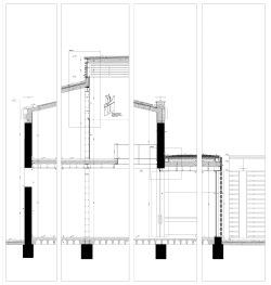 grijalba-arquitectos-proyecto-restauracion-centro 3 edad matadero- Valladolid- detalles 1