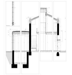 grijalba-arquitectos-proyecto-restauracion-centro 3 edad matadero- Valladolid- detalles 2