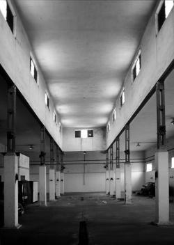 grijalba-arquitectos-proyecto-restauracion-centro 3 edad matadero- Valladolid- estado actual 1