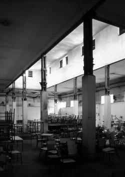 grijalba-arquitectos-proyecto-restauracion-centro 3 edad matadero- Valladolid- estado actual 2