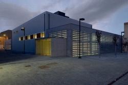 grijalba-arquitectos-proyecto-restauracion-centro 3 edad matadero- Valladolid- exterior 3