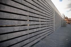 grijalba-arquitectos-proyecto-restauracion-centro 3 edad matadero- Valladolid- exterior 4