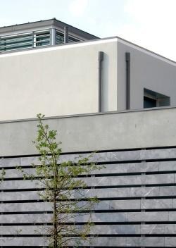 grijalba-arquitectos-proyecto-restauracion-centro 3 edad matadero- Valladolid- exterior 5